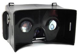 AuraVR VR headsets