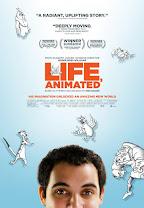 Life, Animated(Life, Animated )