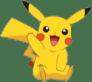 كلمات اغنية بوكيمون Pokemon GO