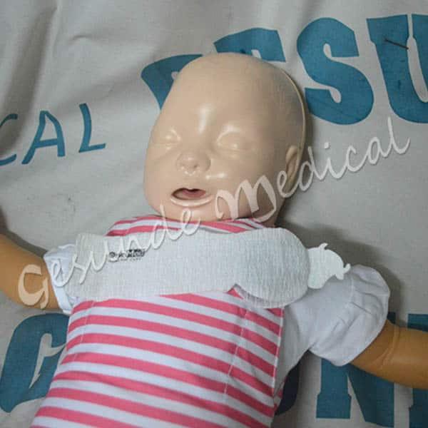 dimana beli alat penutup mata bayi murah