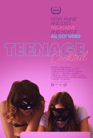 Teenage Cocktail Movie Download HD Full Free 2016 720p Bluray thumbnail