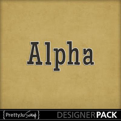 http://www.mymemories.com/store/display_product_page?id=PJJV-CP-1708-130042&r=PrettyJu_Scrap