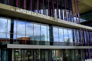 SOMOS sindicalistas consigue se investiguen presuntos delitos de malversación de fondos públicos