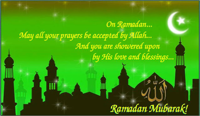 Ramadan-Mubarak-Kareem-Wallpapers-Pictures-Images