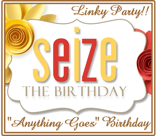 http://seizethebirthday.blogspot.com/2016/05/adding-dimension.html