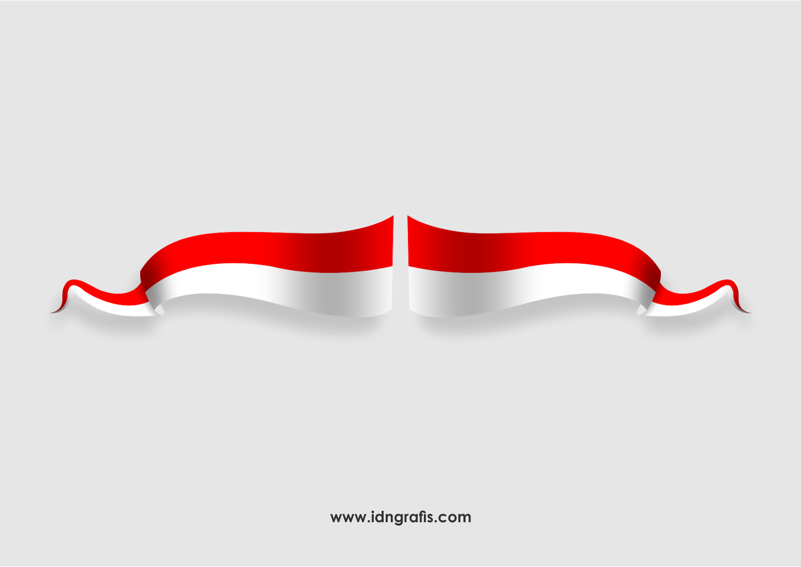 500 Gambar Bendera Merah Putih Vector Hd Infobaru