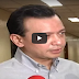 "INTERVIEW: Trillanes  ""Plunder case ni Duterte Dapat ng Paspasan!"""
