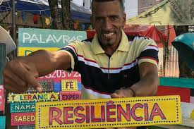 O Dezoito Brumário de Jair Bolsonaro: pitacos sobre conjuntura política e ideologia do empreendedorismo