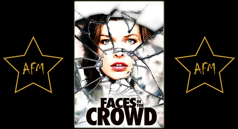 faces-in-the-crowd