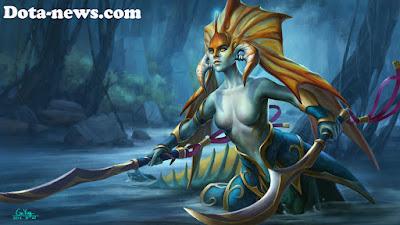 Naga Siren Guide Indonesia
