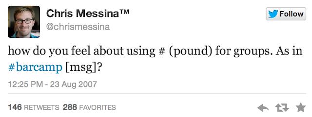 primer-uso-de-hashtag