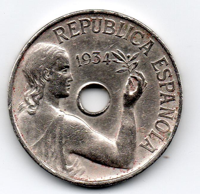 Errores y variantes en las monedas 2 limpieza de - Limpiador de errores gratis ...