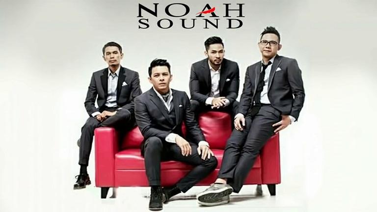 100 Lagu Indonesia Terbaru dan Terpopuler