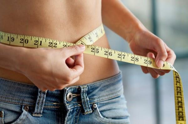 Adelgazar rapido 10 kilos en un mes