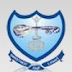 Sir Theagaraya College, Chennai, Wanted Assistant Professor