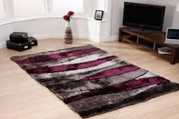 Ini Lah Alsan Mengapa Karpet Anda Menjadi Kotor