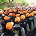 CIPM define data limite para solicitar policiamento para o Carnaval