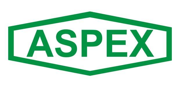 PT Aspex Kumbong Aspex Kumbong