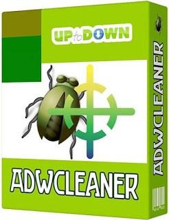 AdwCleaner 7.2.1.1 Multilingual