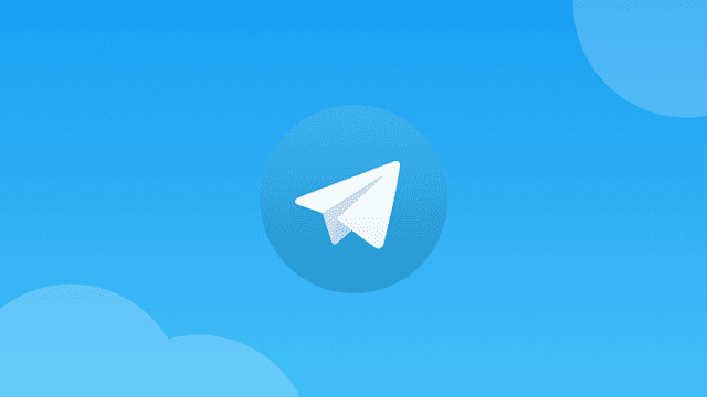 Telegram-Russia