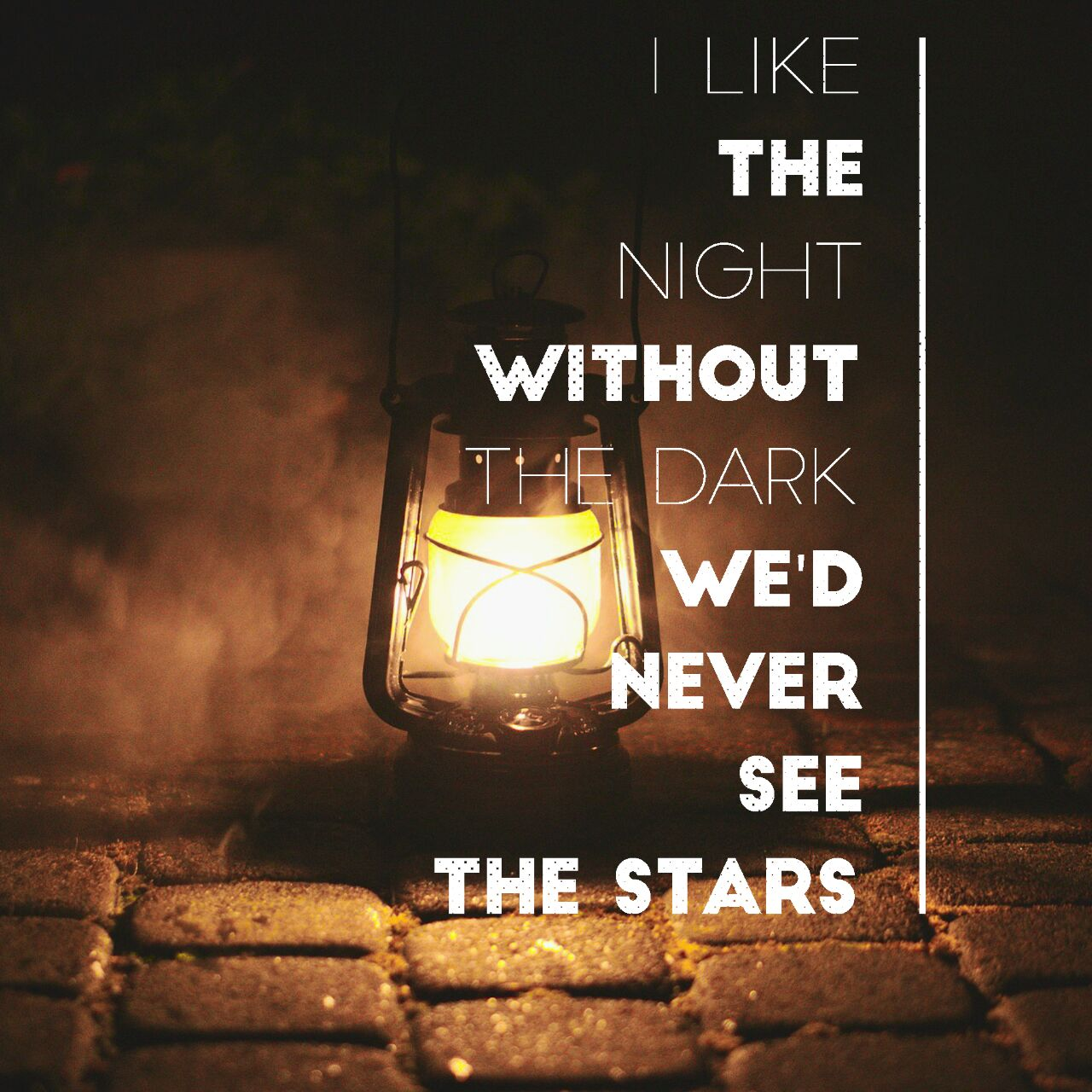 Good Night Images, SMS and Quotes, Good night Message for Her 2018