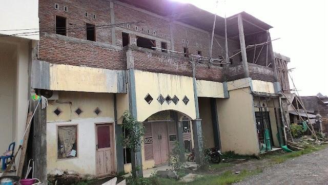 Rumah Dijual di Makassar Murah dan Milik Sendiri