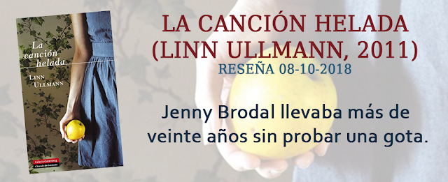 https://inquilinasnetherfield.blogspot.com/2018/10/resena-by-mh-la-cancion-helada-linn-ullmann.html