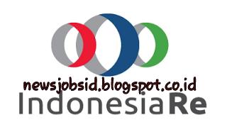 Lowongan Kerja Fresh Graduate/ Experience PT. Reasuransi Indonesia Utama (Persero) Februari 2017