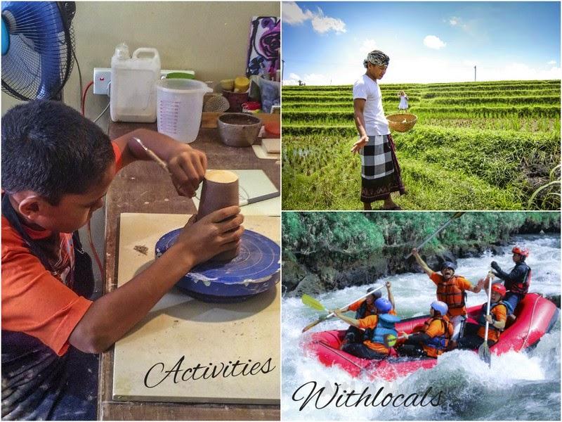 Activities Withlocals - Travel tip in India
