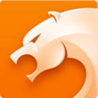 CM Browser wiki