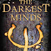 Book Finds: The Darkest Minds