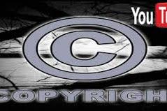 Cara Menghindari pelanggaran Hak Cipta