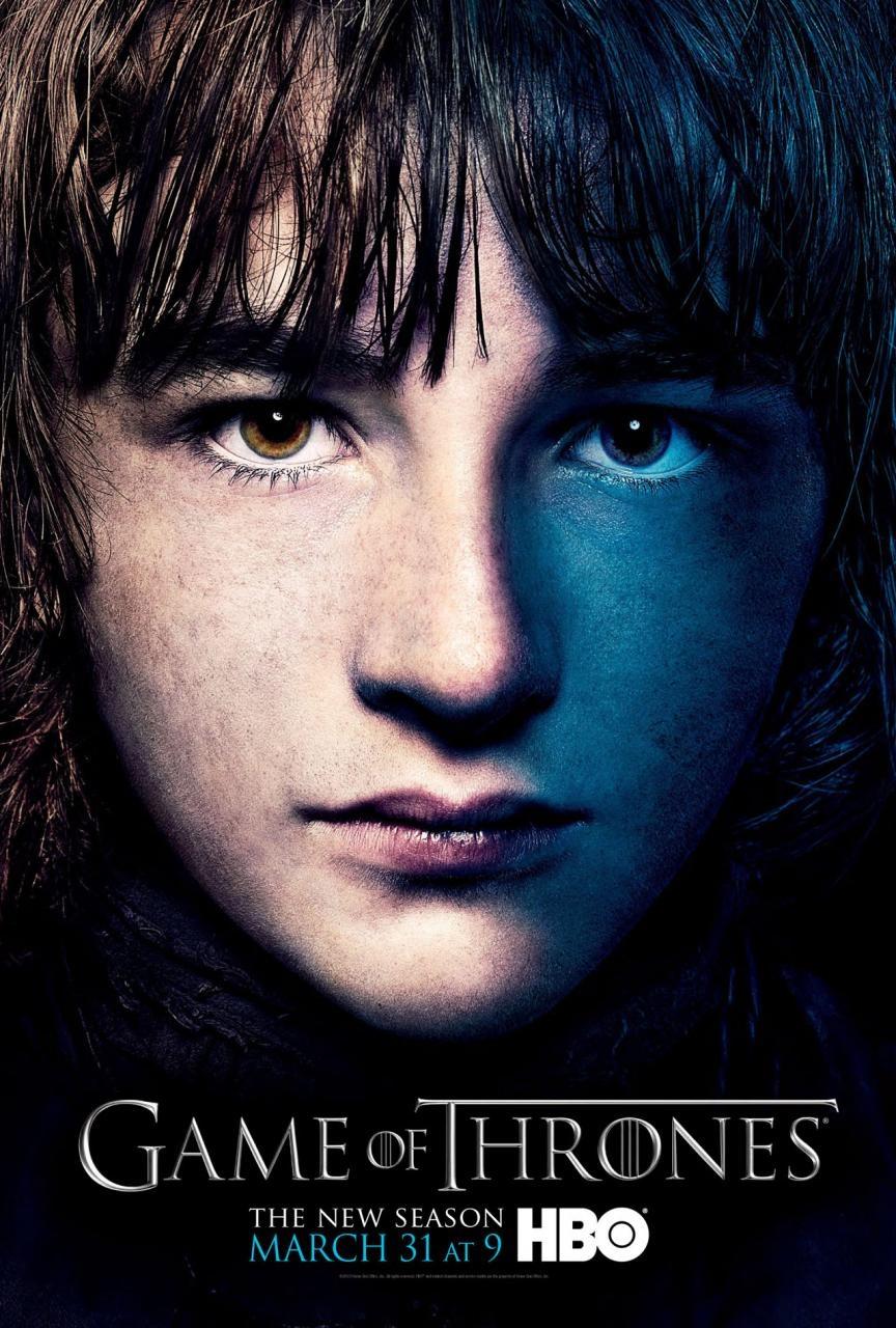 Game Of Thrones Season 6 English Subtitles Shaanig Subscene