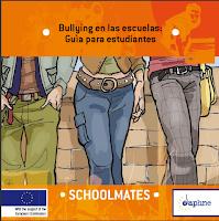 Guía de Resolución Positiva de Conflictos editada por CEAPA