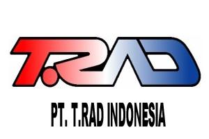 Loker Terbaru Operator Produksi Via Email PT T.RAD Indonesia Jababeka Cikarang