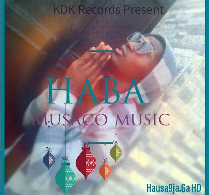 Haba Music | Musaco