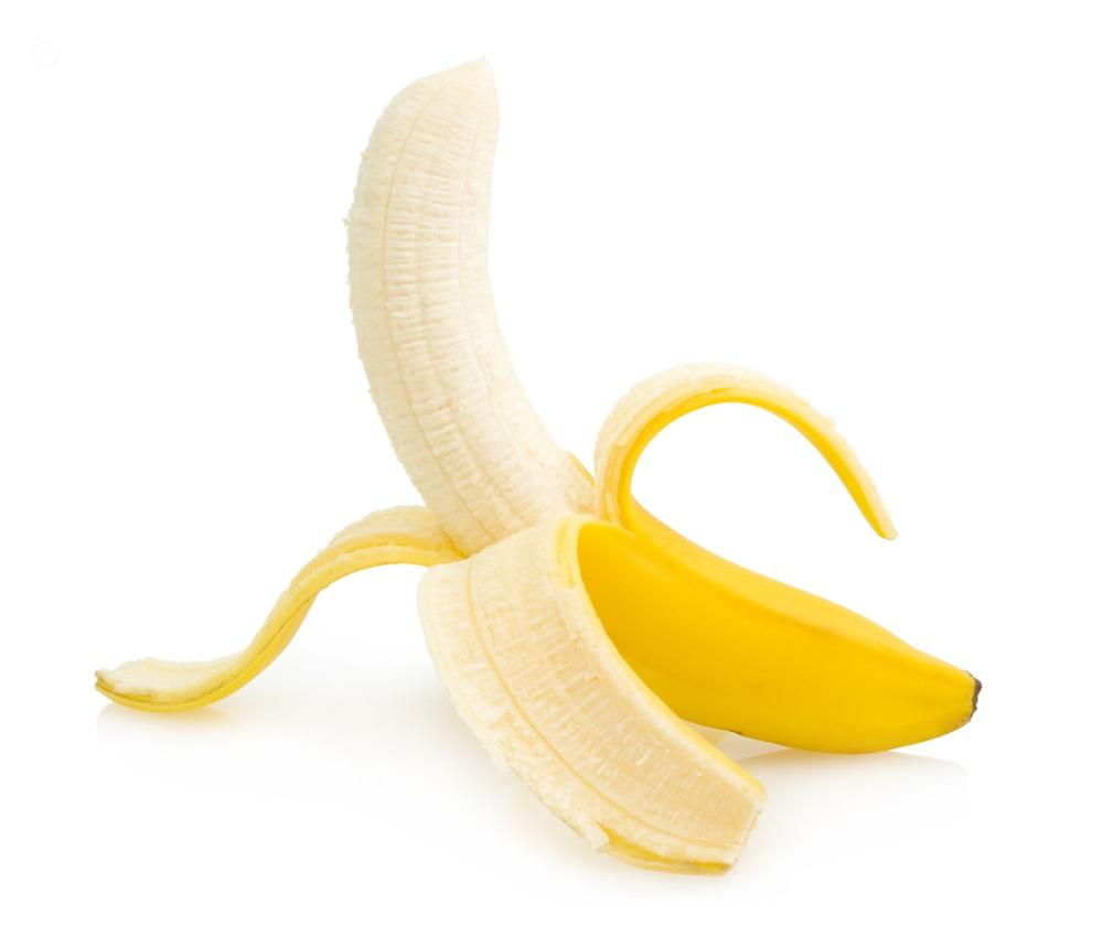 Health Tip: The Reason Why You Must Eat Banana