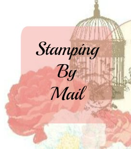 Stamping By Mail - Card Classes Delivered to your door - http://www.simplystampingwithnarelle.com/p/stamping-by-mail.html