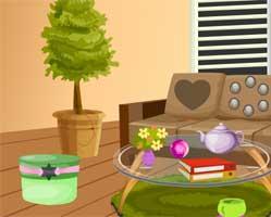 Juegos de Escape - Cute Prince Escape
