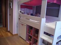 piso en venta calle ulloa castellon dormitorio