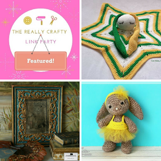 http://keepingitrreal.blogspot.com.es/2017/07/the-really-crafty-link-party-79-featured-posts.html