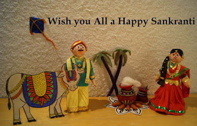 Wish-You-All-A-Happy-makar-Sankranti