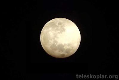 lizer twmp-0406 ile gözlemlenecek gezegenler