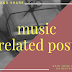 Music Related Post