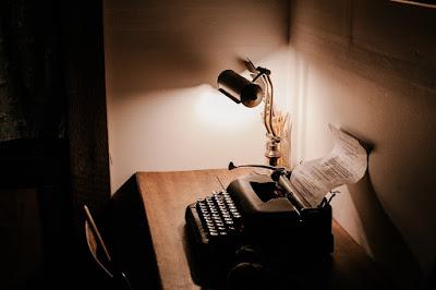 blog de libros palabras en cadena
