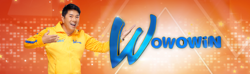 Wowowin June 29 2018