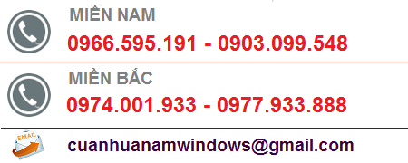 Hotline Namwindows