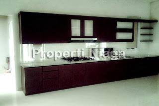 Properti-Niaga-Rumah-Cluster-Argenia-Sentul-City_3
