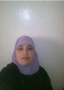 مريم حسينة بني ملال