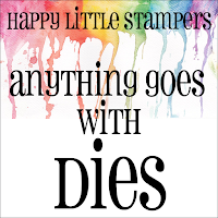 http://www.happylittlestampers.com/search/label/Anything%20Goes%20with%20Dies